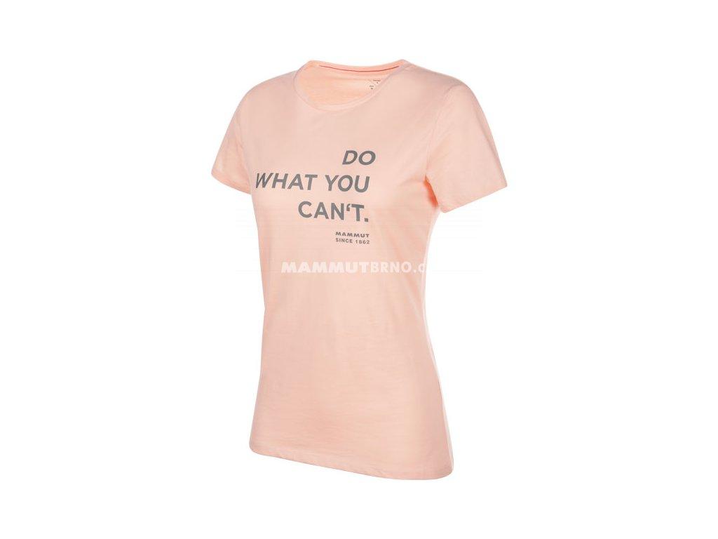 Seile Women s T Shirt mu 1017 00980 3533 am
