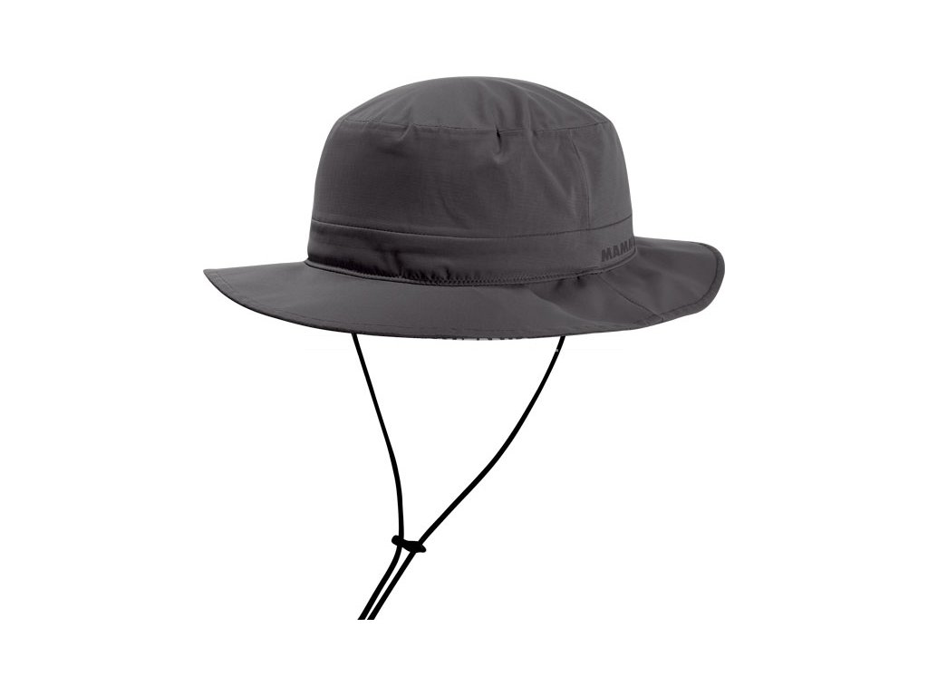 Machu Hat mu 1191 02914 00150 am