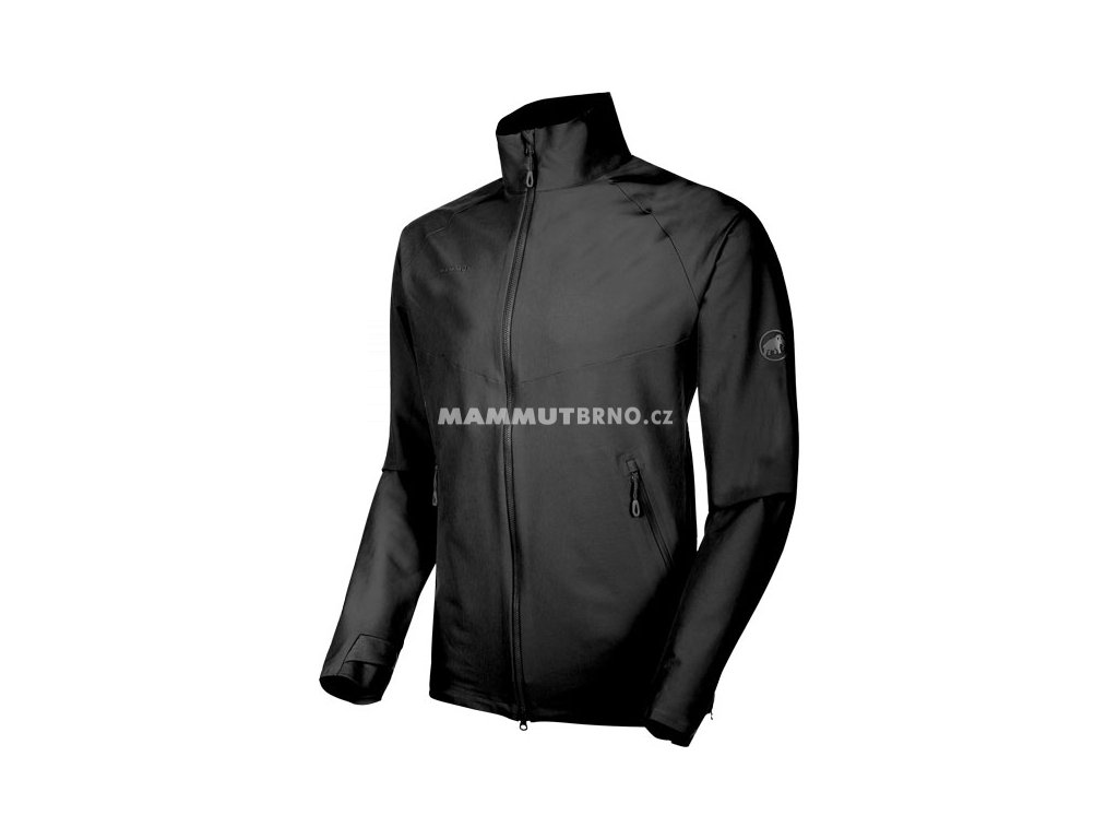 Macun SO Jacket mu 1011 00520 0001 am
