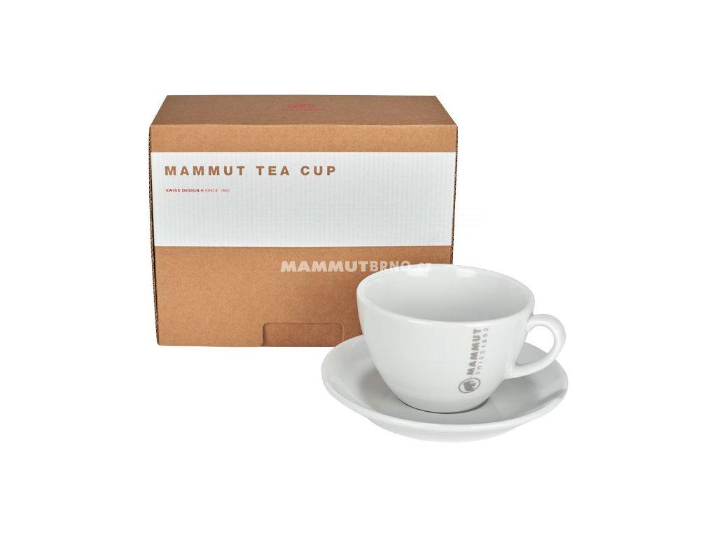 Mammut Tea Cup mu 6020 00722 9999 am