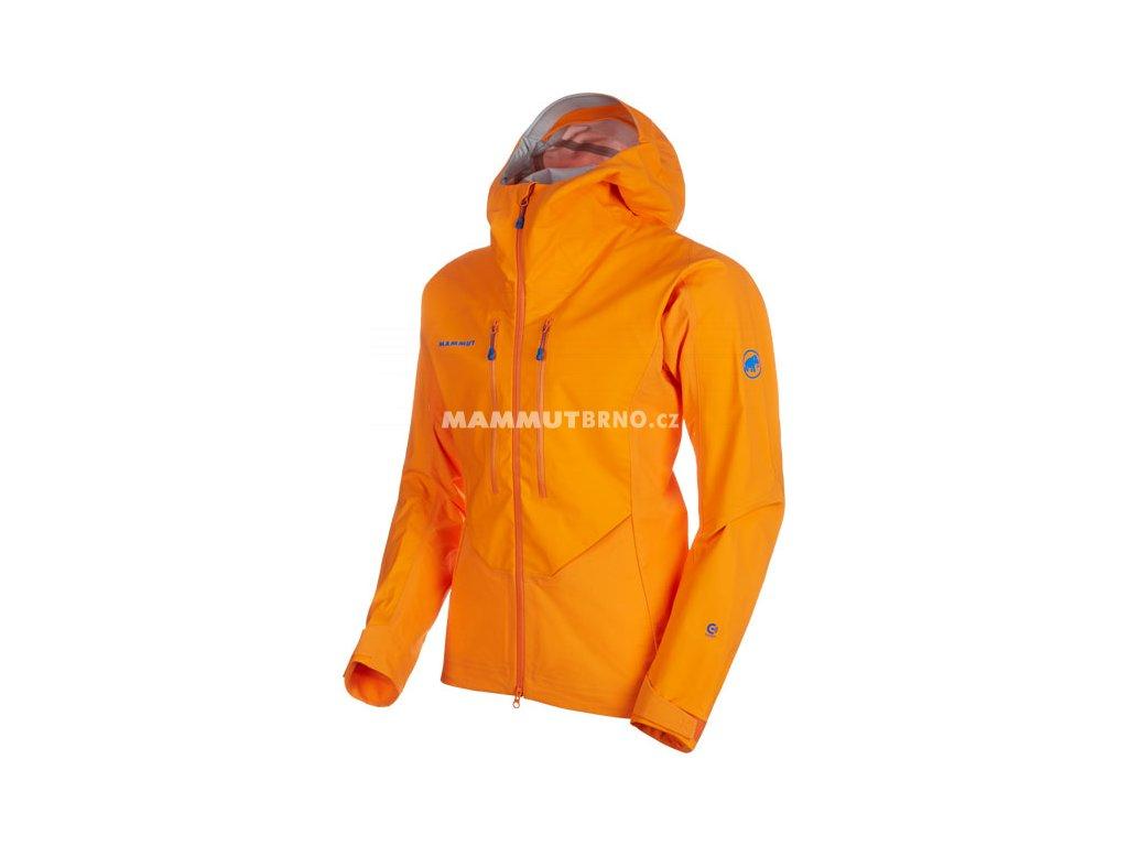Eisfeld Guide SO Hooded Jacket mu 1011 00750 2153 am