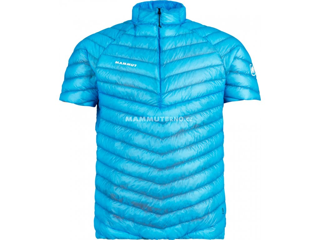 Eigerjoch Light IN T Shirt mu 1013 01130 50382 am