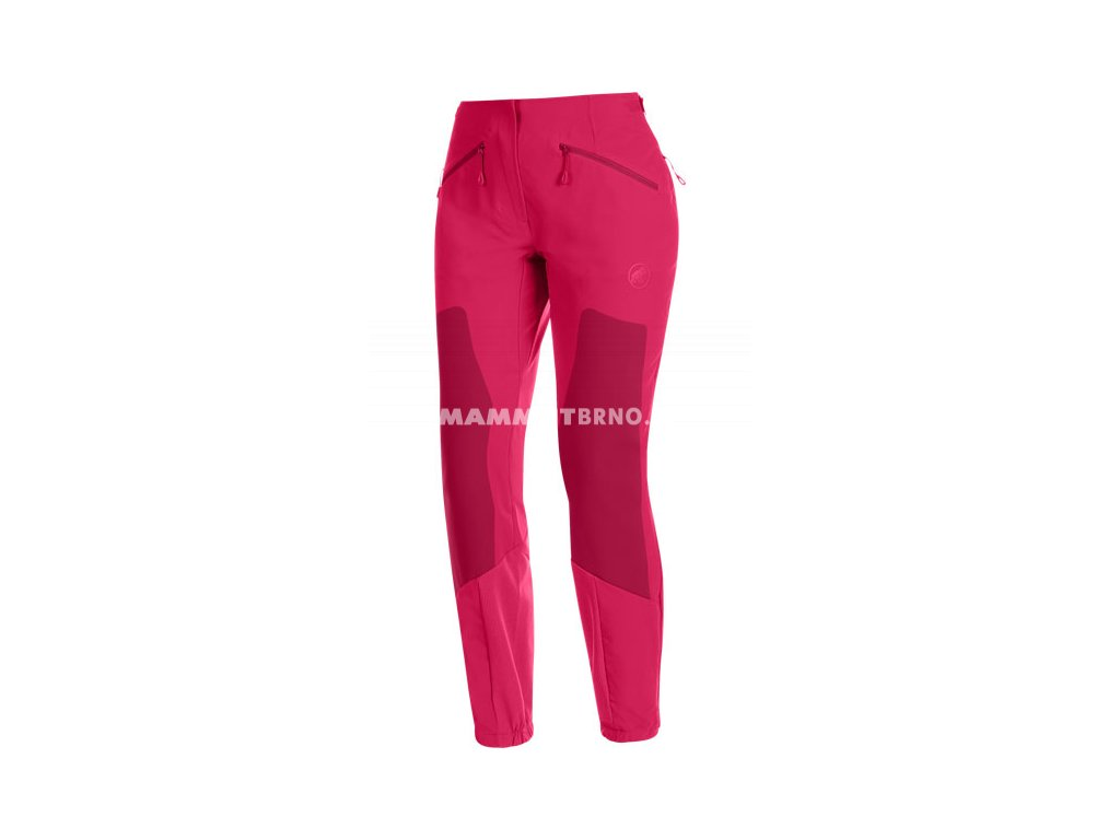 Aenergy Pro SO Women s Pants mu 1021 00360 3547 am