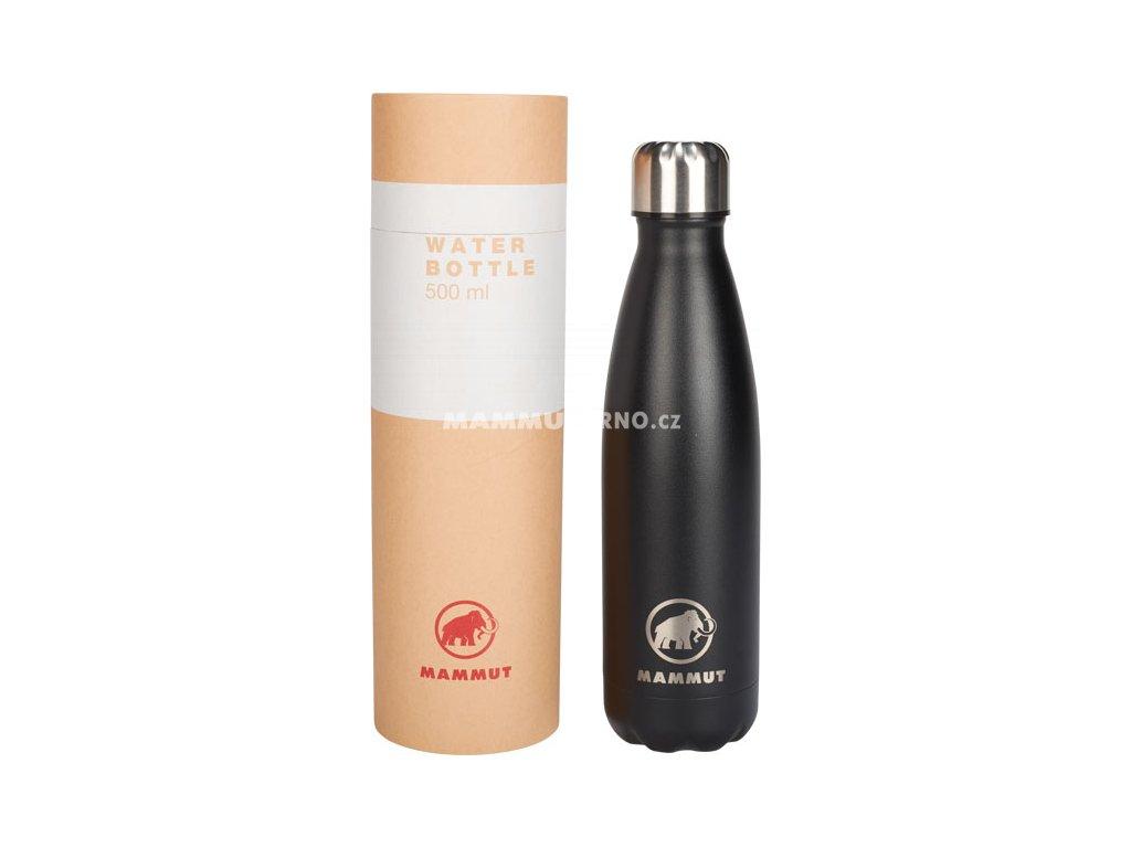 Mammut Water Bottle mu 6020 00803 9999 am