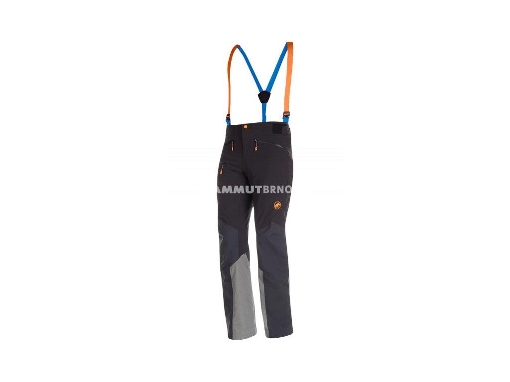 Eisfeld Guide SO Pants Men mu 1021 00370 0001 am
