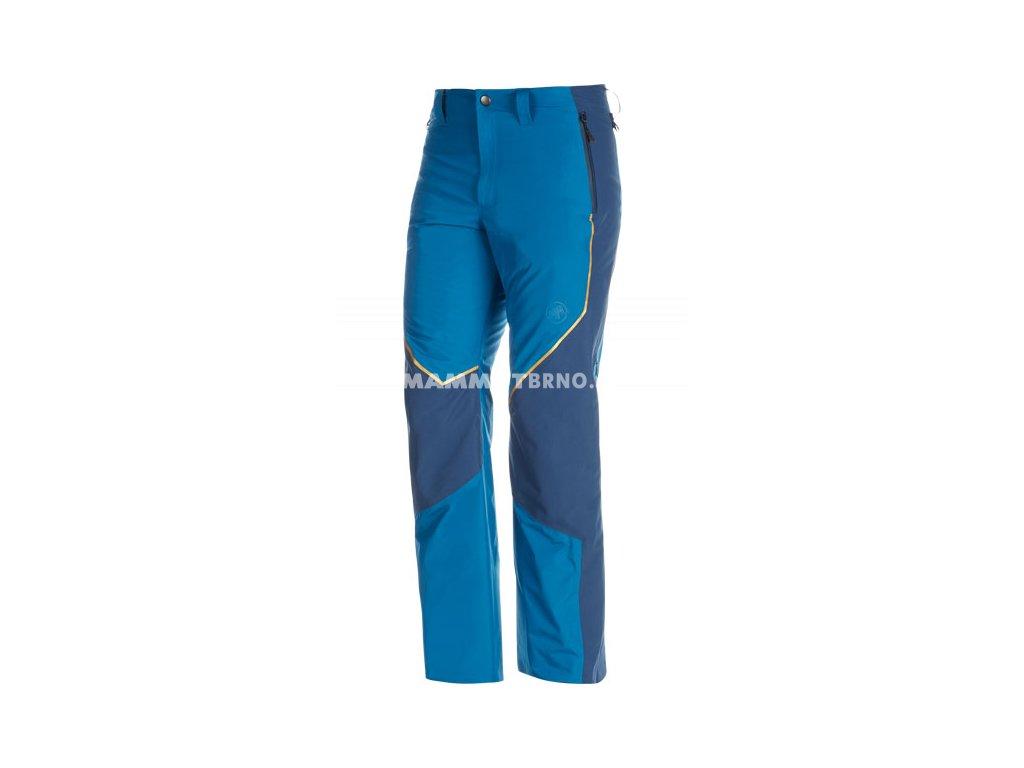 Scalottas HS Thermo Pants mu 1020 12480 50255 am