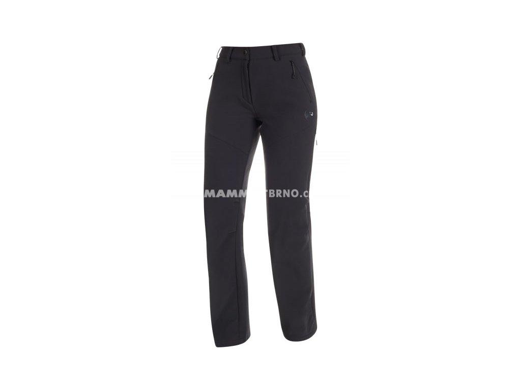 Winter Hiking SO Women s Pants mu 1021 00320 0001 am
