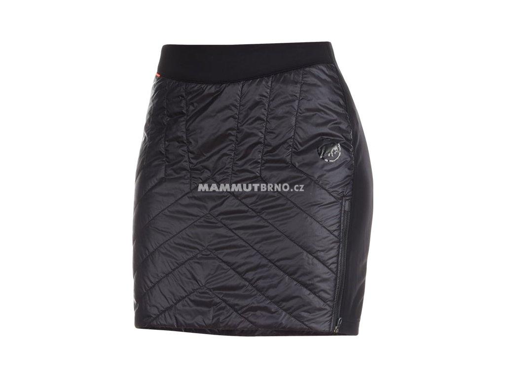 Aenergy IN Women s Skirt mu 1023 00320 0001 am