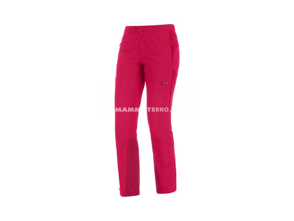 Botnica SO Women s Pants mu 1020 10900 3547 am