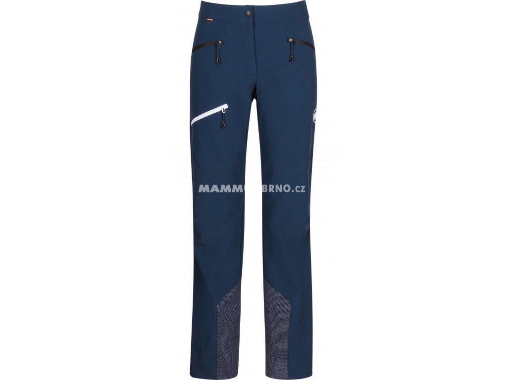 Tatramar SO Women s Pants mu 1021 00310 5975 am