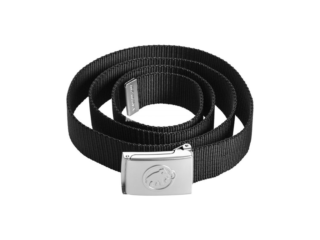 Logo Belt mu 1090 01611 0001 am
