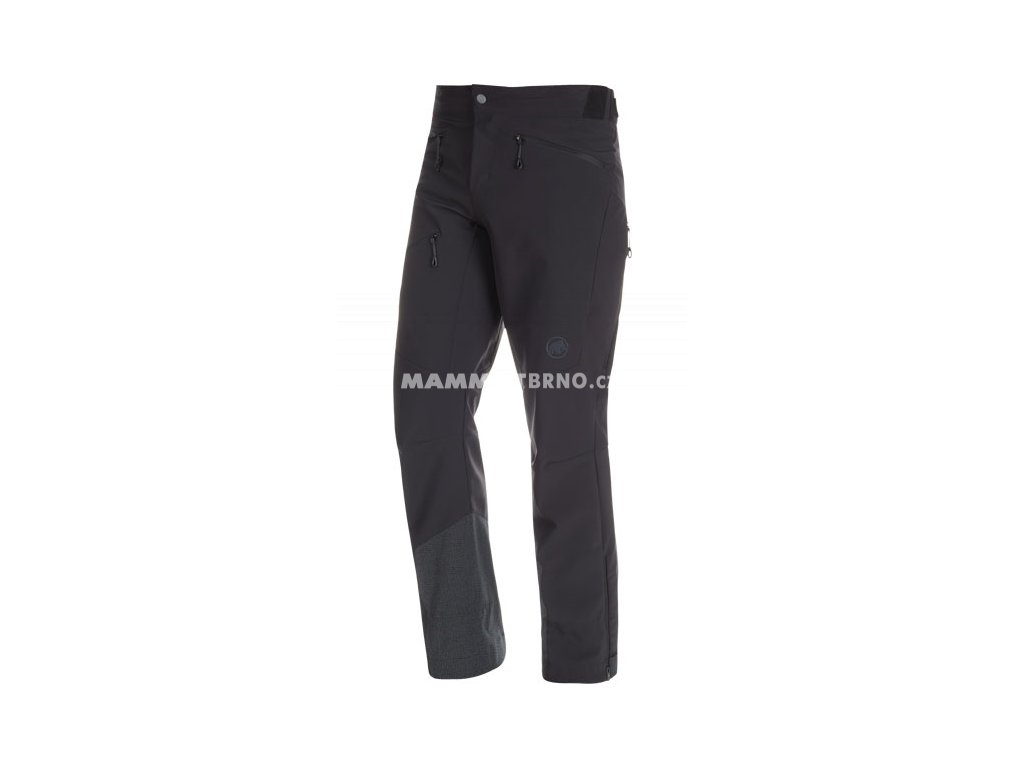 Tatramar SO Pants mu 1021 00300 0001 am