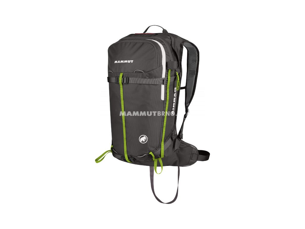 Flip Removable Airbag 3 0 SET ohne Airbag mu 2610 01740 0121 am