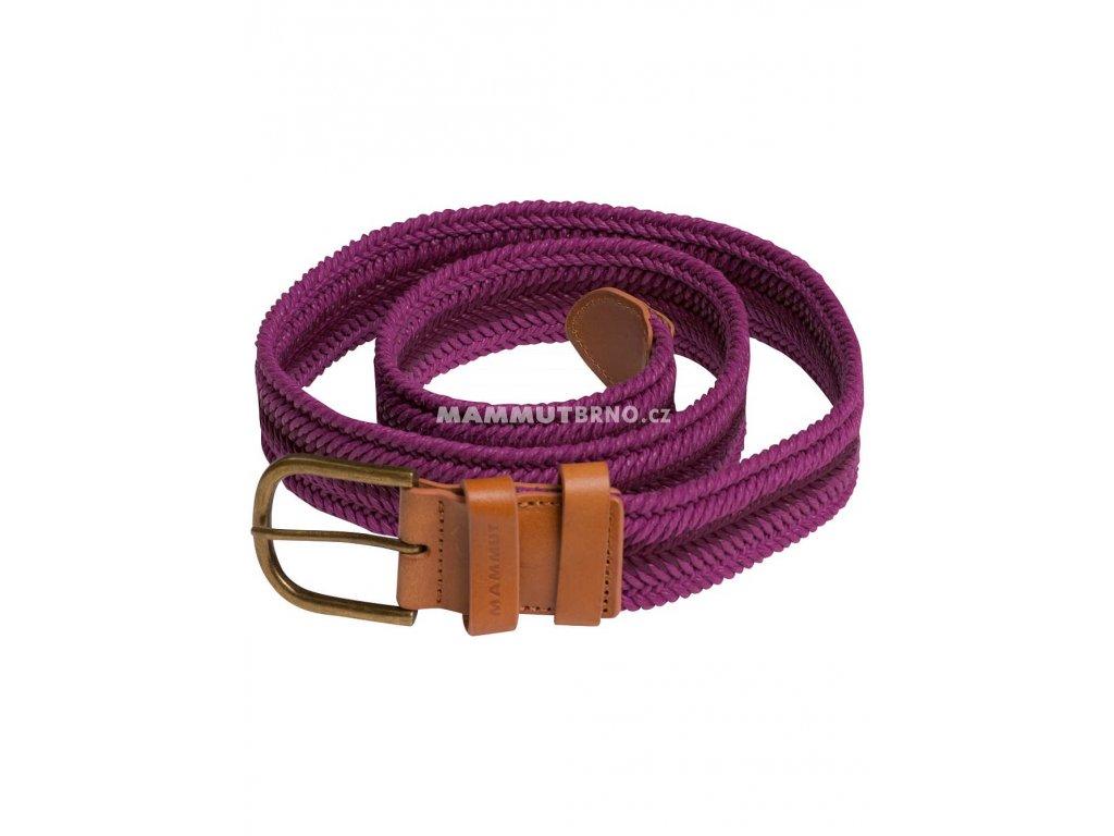 Zephira+Belt