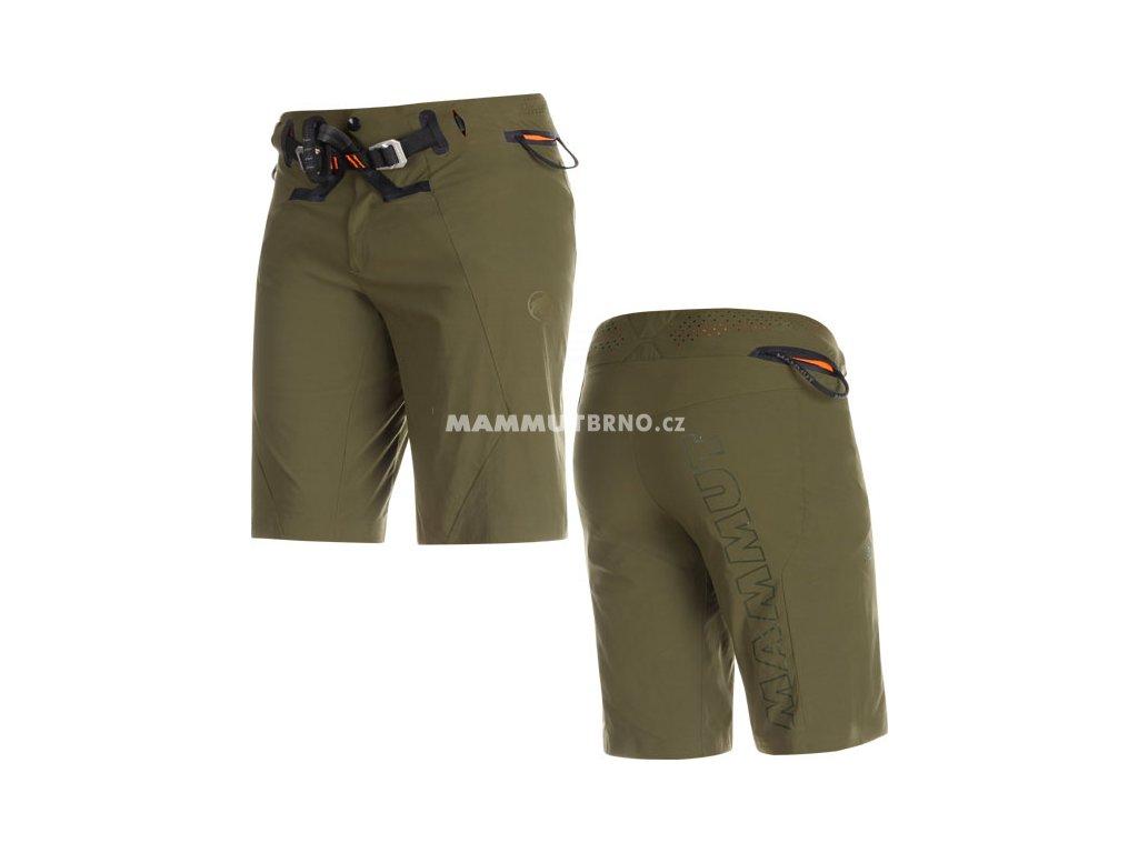 Realization Shorts 2 0 mu 2020 00870 4584 am