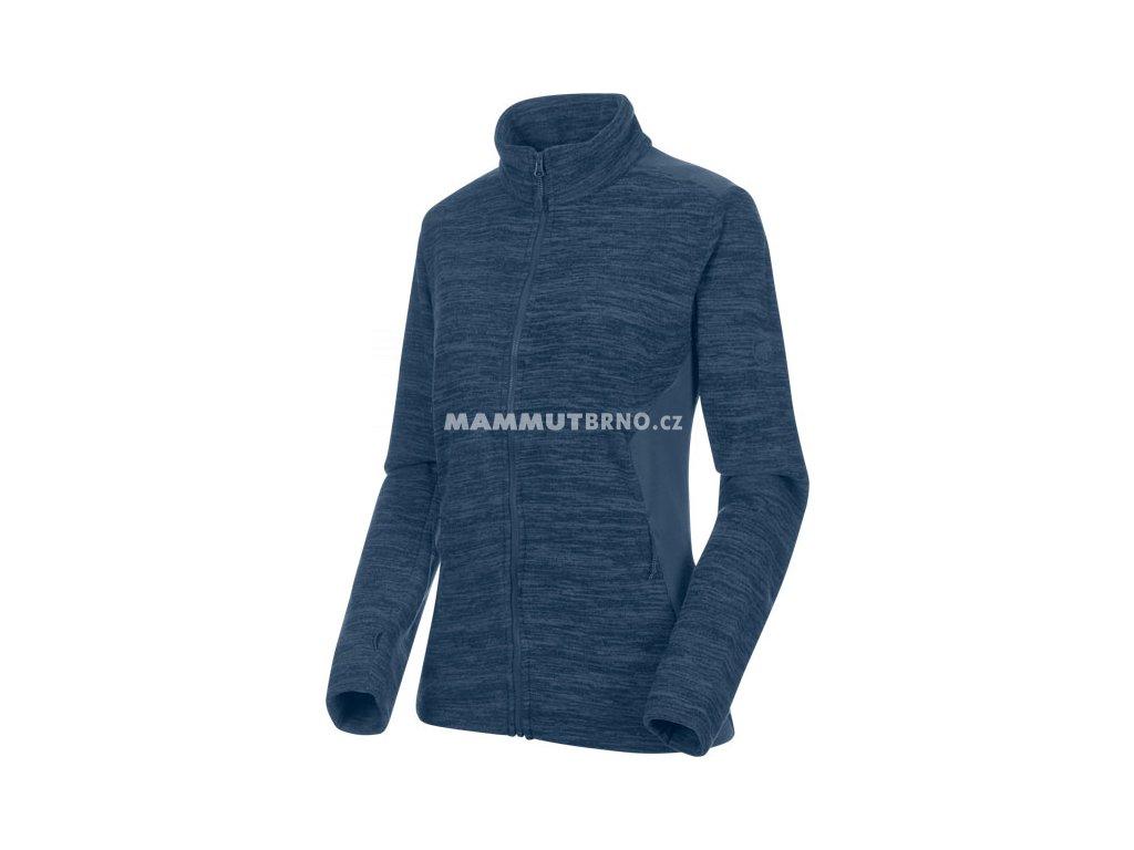 Yadkin ML Women s Jacket mu 1014 00880 50127 am