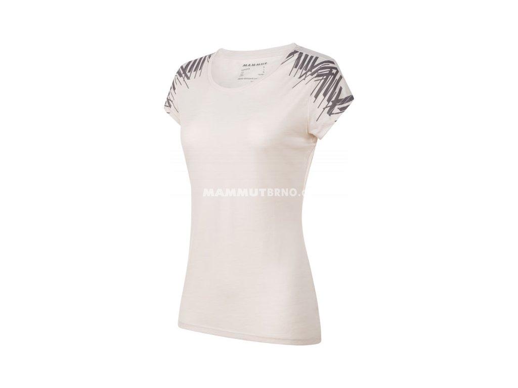 Alnasca Women s T Shirt mu 1017 01780 00396 am
