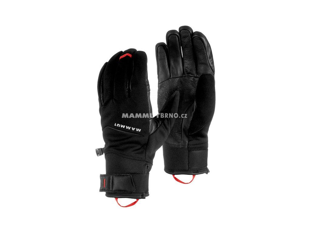 Astro Guide Glove mu 1190 00020 0001 am