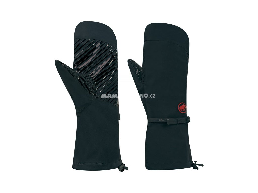 Makai Advanced Mitten mu 1090 05390 0001 am