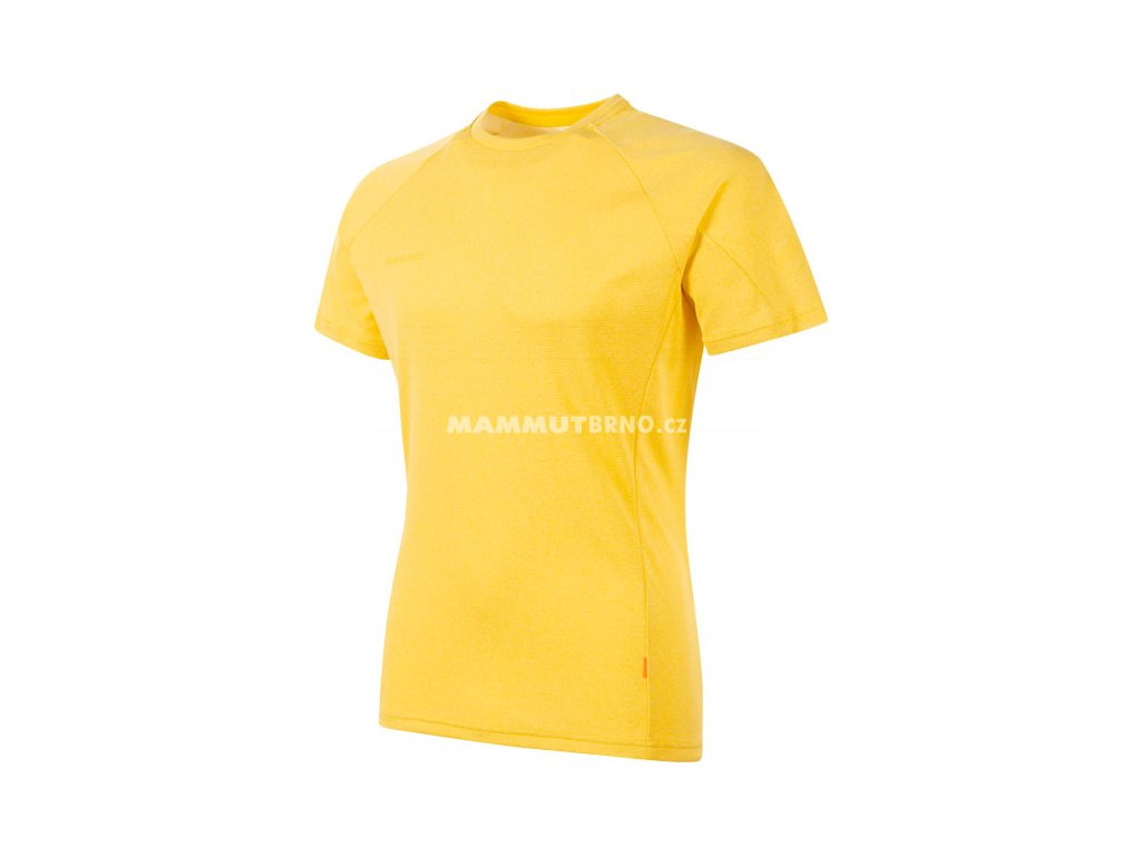 Aegility T Shirt mu 1017 01980 1262 am