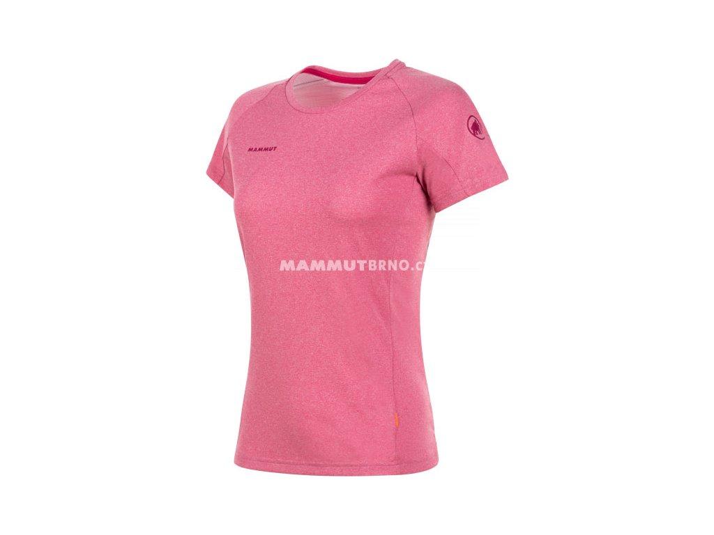 Aegility Women s T Shirt mu 1017 02000 6363 am
