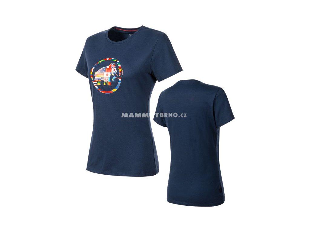 Nations Women s T Shirt mu 1017 02230 50125 am