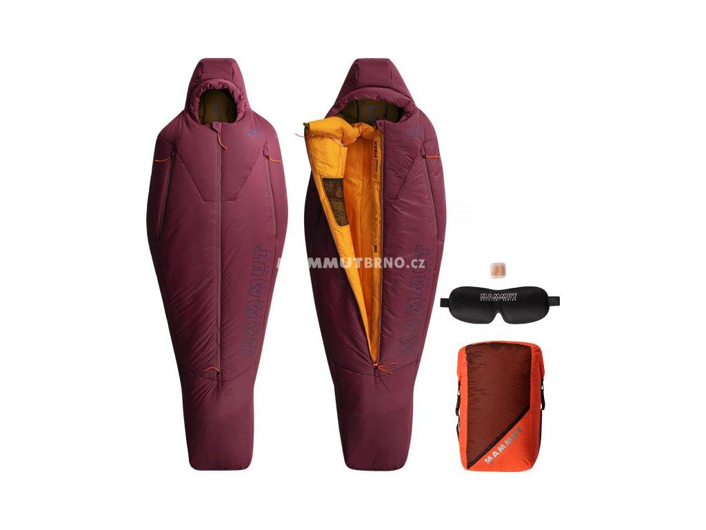 Women s Protect Fiber Bag 21C aj 2410 02680 6376 am