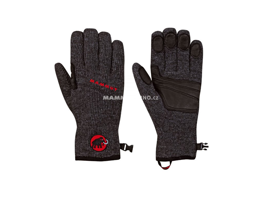 Passion Light Glove mu 1090 03290 0121 am