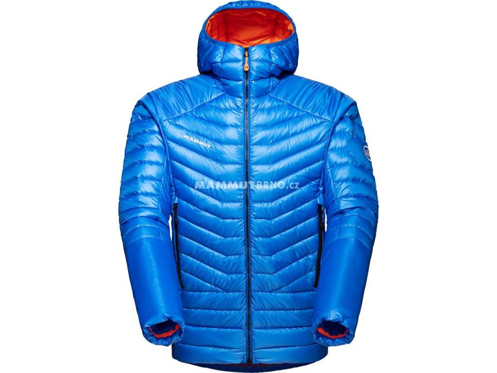 Eigerjoch Advanced IN Hooded Jacket mu 1013 01620 5924 am