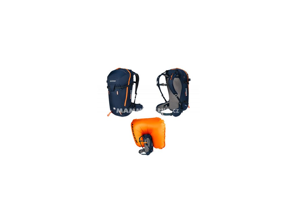 Light Short Removable Airbag 3 0 mu 2610 01910 5924 ow