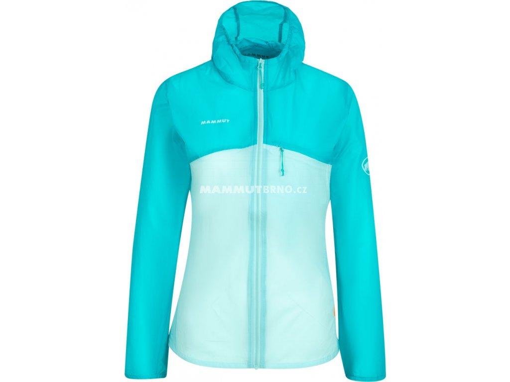 Convey WB Hooded Women s Jacket mu 1012 00120 50456 am