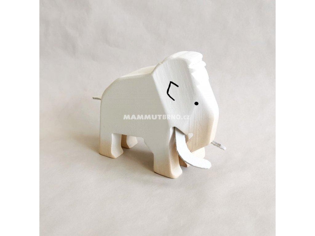 Wood Mammut mu 6020 01170 0243 am 2