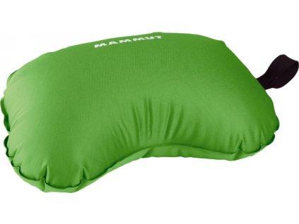 Mammut Kompakt Pillow