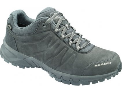 Mercury III Low GTX Men rc 3030 03150 0379 am
