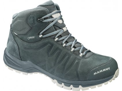 Mercury III Mid GTX Men rc 3030 03160 0379 am