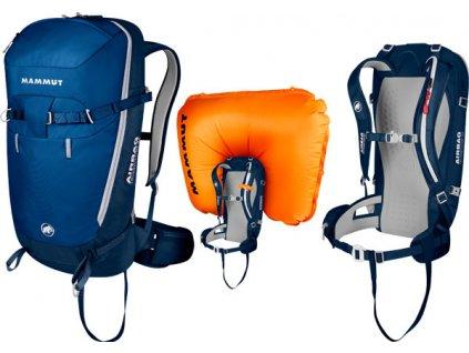 Light Removable Airbag 3 0 mit Airbag mu 2610 01500 5971 am