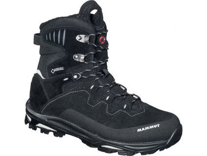Runbold Advanced High GTX Men rc 3020 05280 0920 am