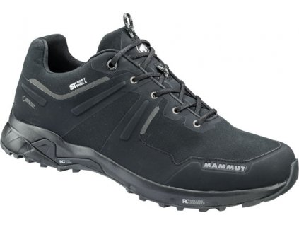 Ultimate Pro Low GTX Men rc 3040 00710 0052 am