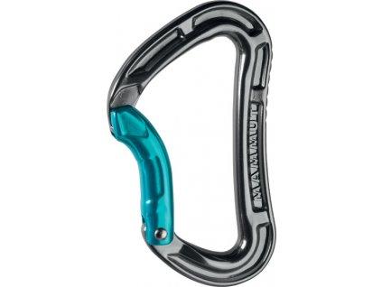 Bionic Key Lock mu 2210 01630 1270 am