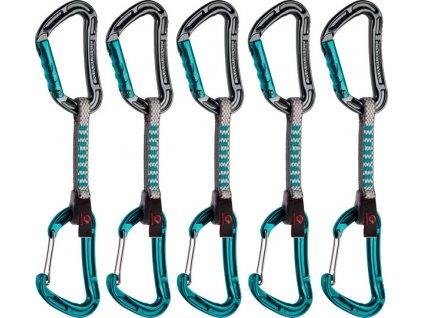 5er Pack Bionic Express Sets mu 2210 01650 32158 am