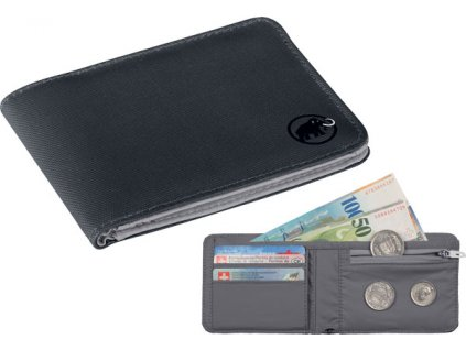 Flap Wallet mu 2520 00700 0213 am