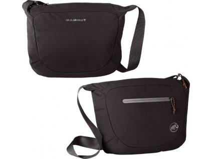 Shoulder Bag Round 4 8 mu 2520 00570 0001 am