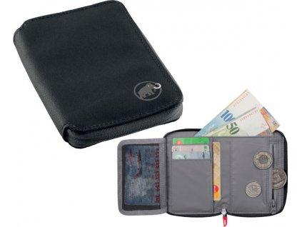 Zip Wallet mu 2520 00690 0001 am
