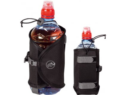 Add on Bottle Holder mu 2530 00100 0001 am