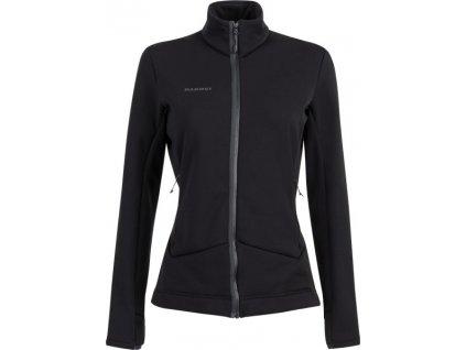 Aconcagua ML Women s Jacket mu 1014 02460 0001 am