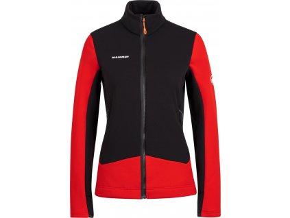 Aconcagua ML Women s Jacket mu 1014 02460 00093 am