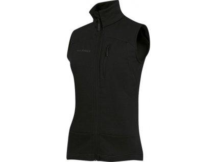 Aconcagua Women s Vest mu 1014 17891 0001 am