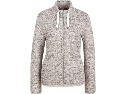 Chamuera ML Women s Jacket mu 1014 01411 0400 am