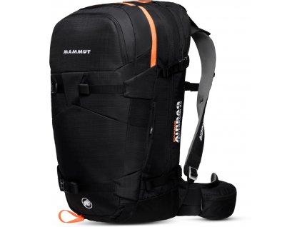Ride Removable Airbag 3 0 mu 2610 01250 00533 am