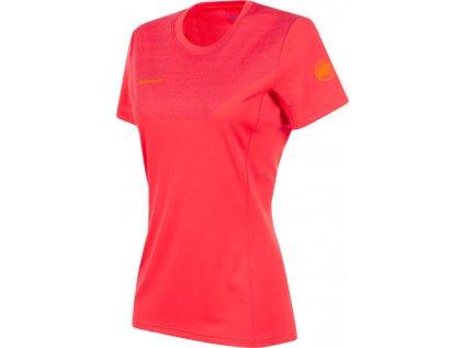 Moench Light Women s T Shirt mu 1017 00060 3500 am